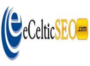 e-Celtic SEO Ltd. London
