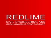 Redlime Limited Oxford