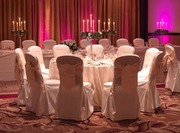 The Roseberry Suite Edinburgh