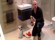 Doug Cleghorn Bathrooms Leeds