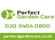 Perfect Garden Care London