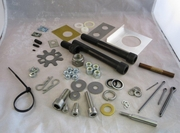 NES Industrial Supplies and Fasteners Limited Stoke-on-Trent