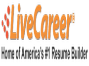 LiveCareer, Ltd. London
