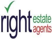 Right Estate Agents Birmingham
