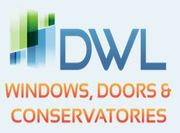 DWL Windows, Doors and Conservatories Maidstone
