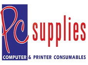 PC supplies Northampton