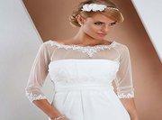 Nancy Jane Brides Bridal Boutique Manchester