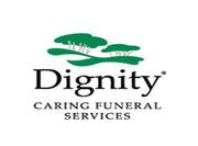 The Downs Crematorium Brighton