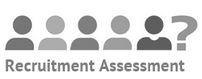 Recruitment Assessment Middlesex