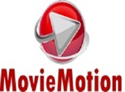 Movie Motion Ltd London