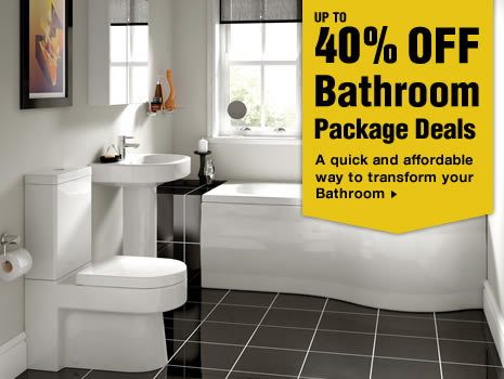 CAERPHILLY BATHROOMS SERVICES Cardiff
