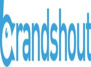 Brandshout Peterborough