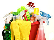 Cleaning Services Watford Watford