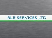 RLB Services Ltd Southampton