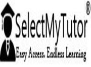 Select My Tutor London