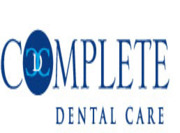 Complete Dental Care Glasgow