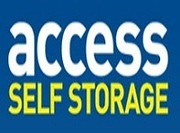 Access Self Storage Camberley Surrey