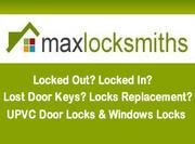Locksmith Barnet EN5 Barnet