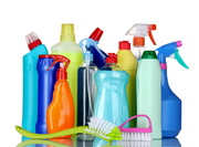 Cleaning Services Balham London