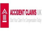 The Accident Claims Web Hampshire