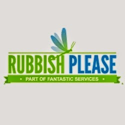 Rubbish Please London