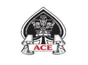 Ace Plumbing Southampton