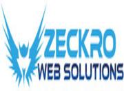 Zeckro Web Solutions Wolverhampton