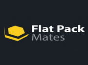 Flat Pack Mates London
