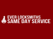 Church End Locksmith London