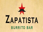 Zapatista Newcastle upon Tyne