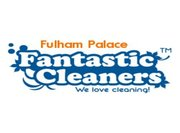 Fulham Palace Cleaners London