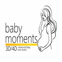 Baby Moments Ltd Oxford