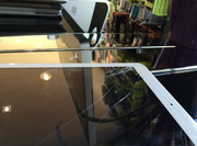 ipad repair leeds ltd Leeds