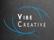 Vibecreative Shrewsbury