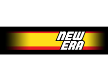 New Era Fuels UK Ltd. Essex