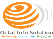 Octal Info Solution Pvt. Ltd. London