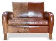 Leather Repair Nottingham Nottingham