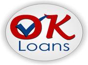 OK Loans London