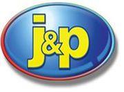 J & P Plumbing Ltd London