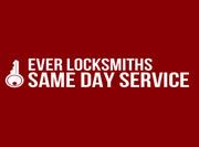 Fulham Locksmith London