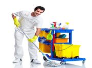House Cleaning London London