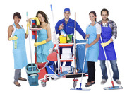 Perfect Cleaners London London