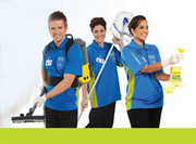 Cleaning Company London London