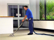 Carpet Cleaners Battersea London
