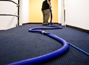 Carpet Cleaners Bexley London
