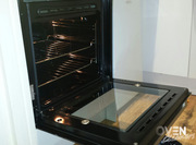 Oven Cleaning Ealing London