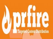 PR Fire Bristol