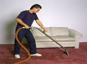 Carpet Cleaners Southwark London