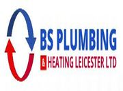 BS Plumbing and Heating Leicester Ltd Leicester
