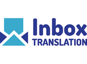 Inbox Translation London